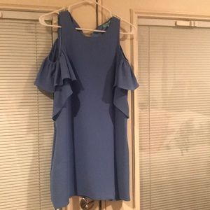 Adorable Karlie dress! Size small